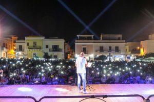Organizzazione eventi a Lampedusa e Linosa - Hub Turistico Lampedusa