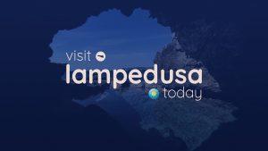 Visit Lampedusa Today! È tutto nuovo