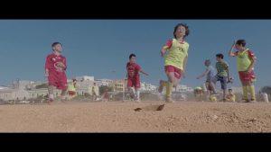 The Bridge - Un ponte per Lampedusa. Il documentario